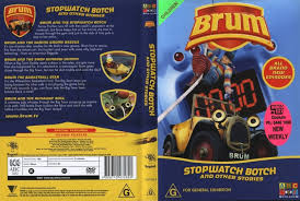 File:Stopwatch Botch VHS Cover and Rear.jpg
