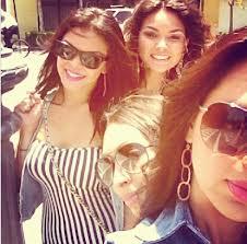 File:Bruno's sisters.jpg