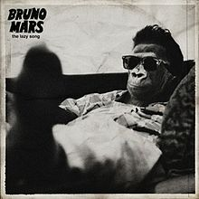 File-The Lazy Song