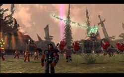 Ironheade Multiplayer Tutorial Video