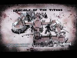 File:Crucible of the Titans Map.jpeg