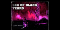 Sea of Black Tears (Mission)