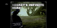 Regret's Infinite Mire