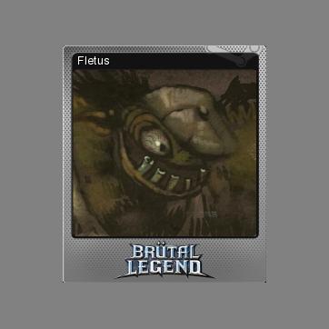 File:Fletus rare.png