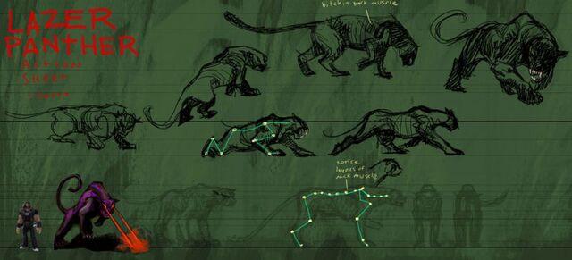 File:Lazer Panther Action Sheet.jpg
