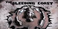 The Bleeding Coast