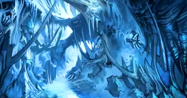 File:Icy Death.png