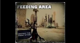 Feeding Area Multiplayer