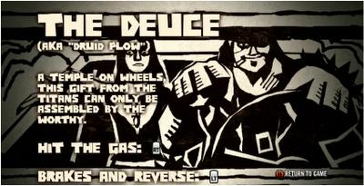 File:The Deuce.png