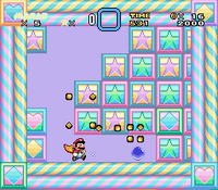 Twinbee Special