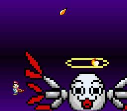 File:(8) Vip Mario 3 00006.png