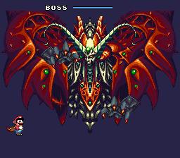 File:(6) Super Kitiku Mario 00007.png