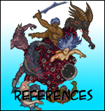 ReferenceButton