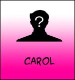 CarolButton
