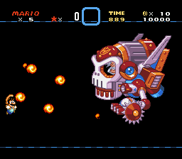 File:Dr. Wily 2.png