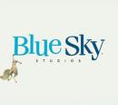 Blue Sky Studios Wiki