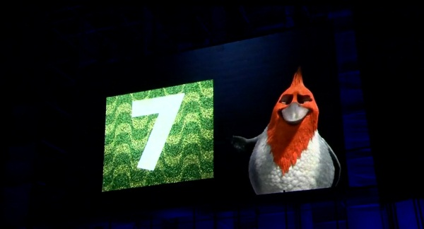 File:Countdown Pedro.jpg