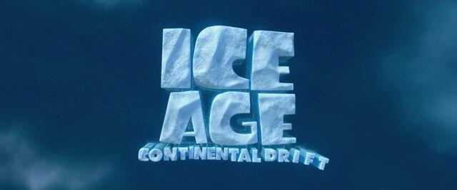 File:Ice-age-continental-drift-movie-title.jpg