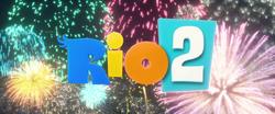 Rio 2 title