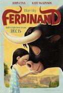 Ferdinand-0