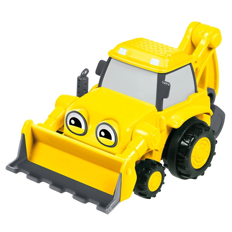 category characters bob the builder 2015 cgi series wikia fandom powered by wikia. Black Bedroom Furniture Sets. Home Design Ideas