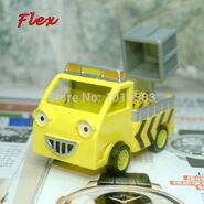 10pcs-pack-Wholesale-Brand-New-Bob-The-Builder-Toys-Flex-Elevator-Truck-Diecast-Metal-Car.jpg 640x640