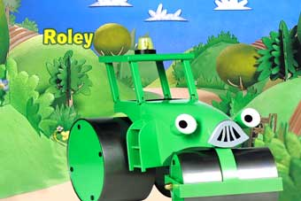 File:Roley2.jpg