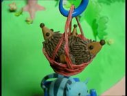 BobSavestheHedgehogs103