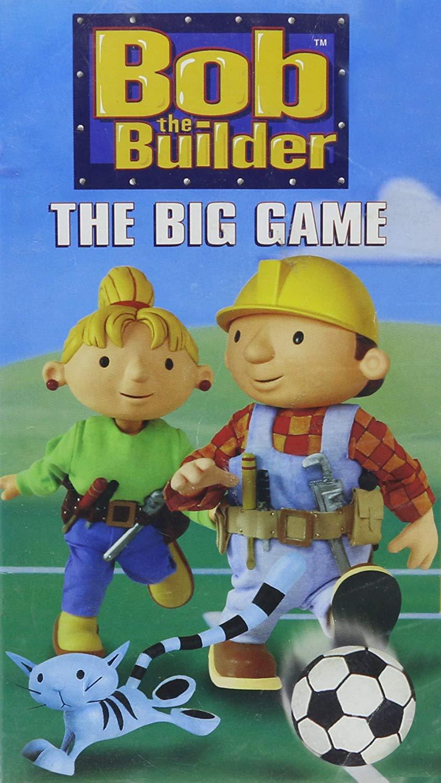 File:The Big Game.jpg