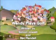 WendyPlaysGolfUSTitleCard
