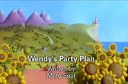 Wendy'sPartyPlanTitleCard