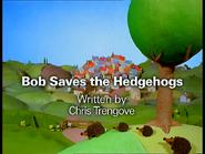 BobSavestheHedgehogsTitleCard