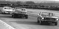 Clark vs Muir vs Brabham.png