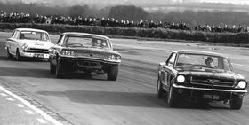 Clark vs Muir vs Brabham