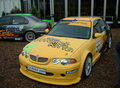 TAK MG 2002.png
