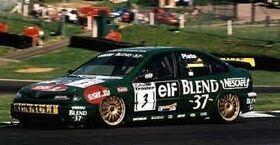 JP Laguna 1998