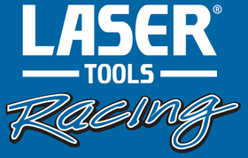 LTR Logo