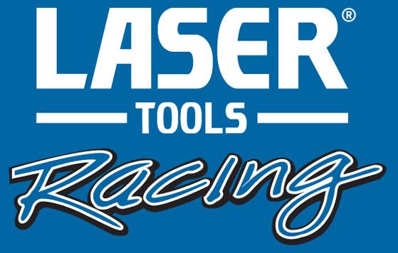 File:LTR Logo.png