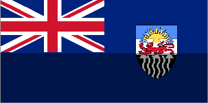 File:Flag of Federation of Rhodesia and Nyasaland.png