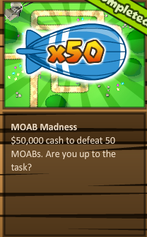 File:MOAB madness.png