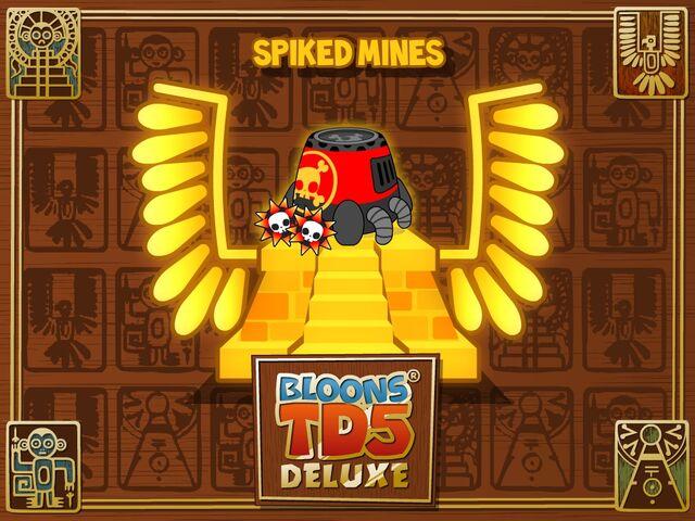 File:Spiked Mines 1024x768.jpg