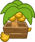 File:Banana Farm Icon.png