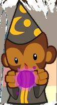 File:Monkey Apprentice Icon.png