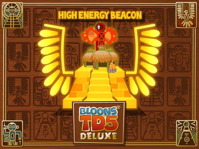 File:High Energy Beacon 1024x768.jpg