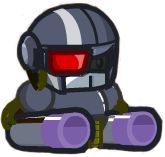 File:Robo-Monkey Upgrade Icon.png