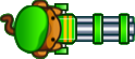 File:Dartling Gun.png