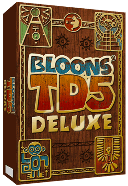 File:BT5 Deluxe Box.png