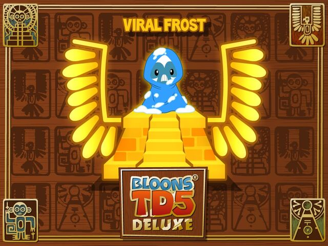 File:Viral Frost 1024x768.jpg