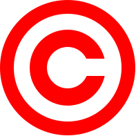 File:Copyright-Red.png