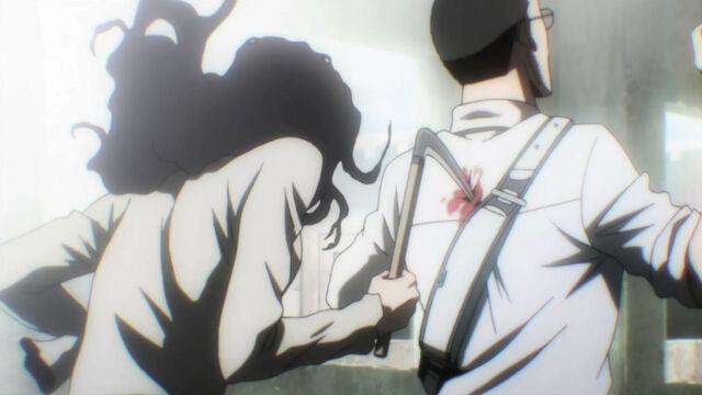 File:Shiki stabs Date.jpg
